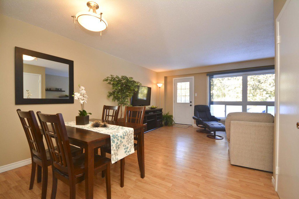 Photo 15: Photos: 3113 Olympic Way in Ottawa: Blossom Park House for sale (Blossom Park / Leitrim)  : MLS®# 986366
