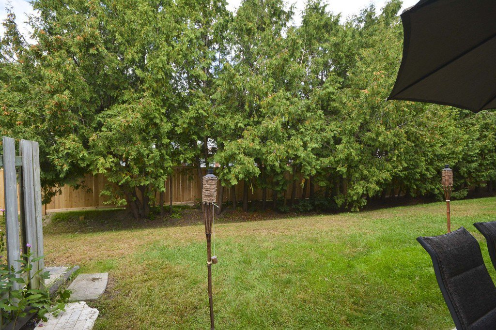 Photo 43: Photos: 3113 Olympic Way in Ottawa: Blossom Park House for sale (Blossom Park / Leitrim)  : MLS®# 986366