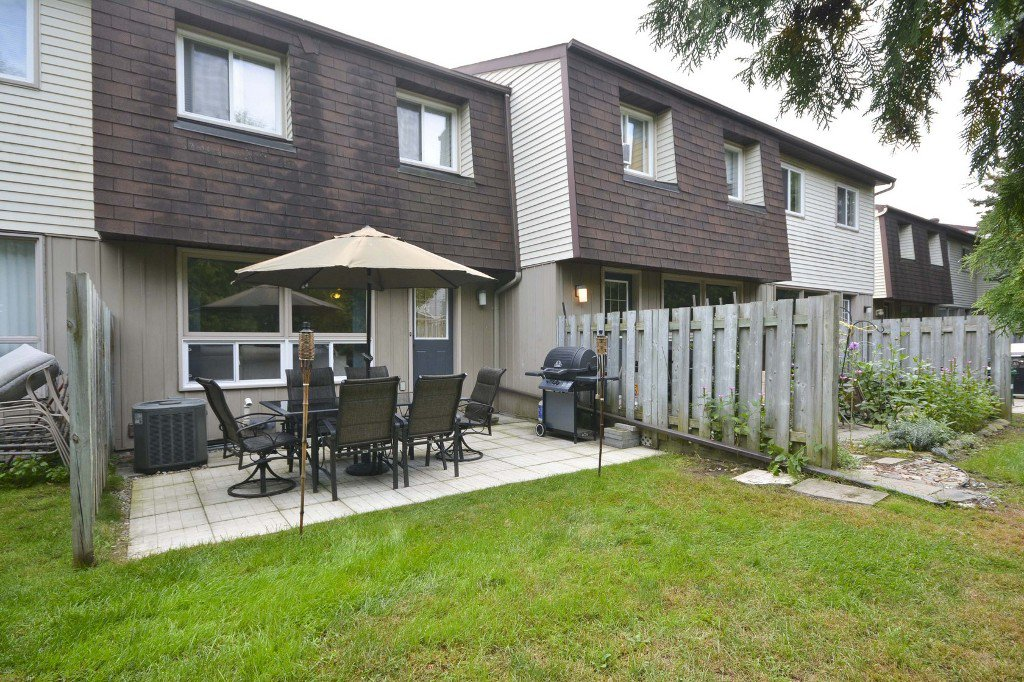 Photo 38: Photos: 3113 Olympic Way in Ottawa: Blossom Park House for sale (Blossom Park / Leitrim)  : MLS®# 986366