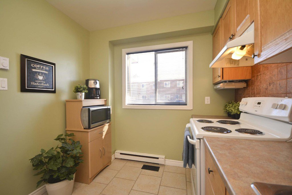 Photo 23: Photos: 3113 Olympic Way in Ottawa: Blossom Park House for sale (Blossom Park / Leitrim)  : MLS®# 986366