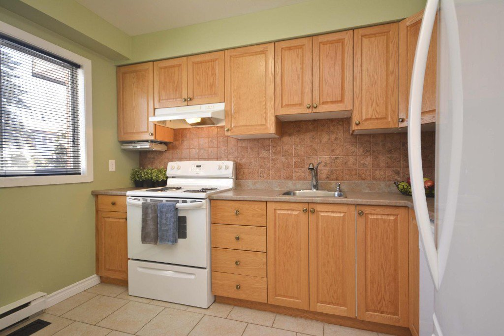 Photo 20: Photos: 3113 Olympic Way in Ottawa: Blossom Park House for sale (Blossom Park / Leitrim)  : MLS®# 986366