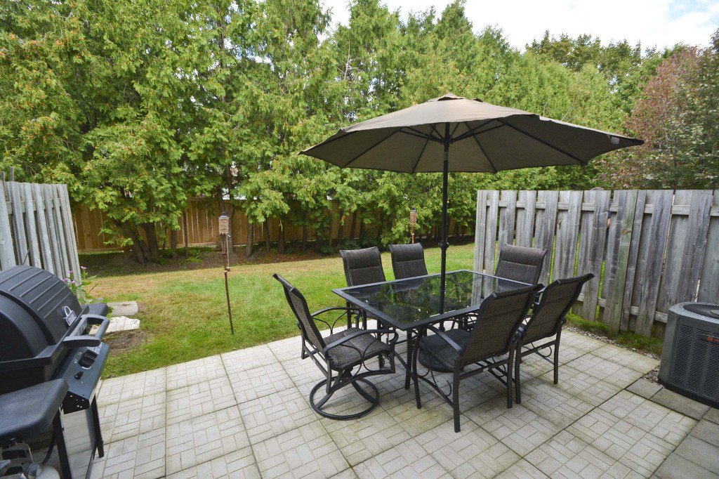Photo 42: Photos: 3113 Olympic Way in Ottawa: Blossom Park House for sale (Blossom Park / Leitrim)  : MLS®# 986366