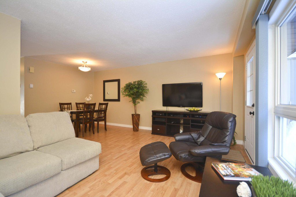 Photo 12: Photos: 3113 Olympic Way in Ottawa: Blossom Park House for sale (Blossom Park / Leitrim)  : MLS®# 986366