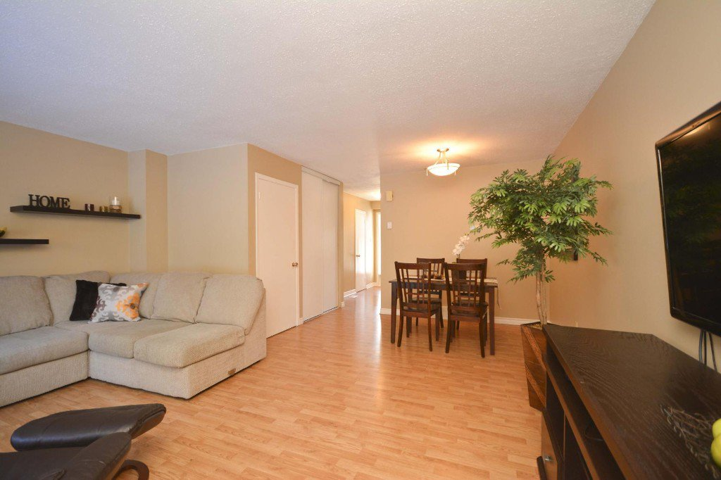 Photo 14: Photos: 3113 Olympic Way in Ottawa: Blossom Park House for sale (Blossom Park / Leitrim)  : MLS®# 986366