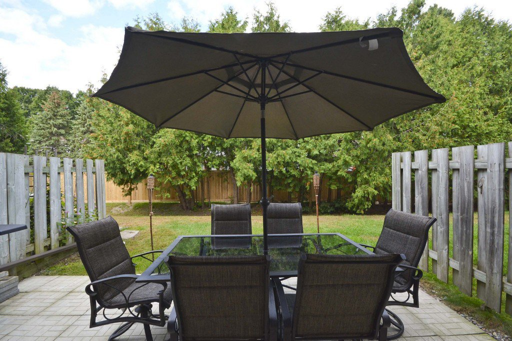 Photo 41: Photos: 3113 Olympic Way in Ottawa: Blossom Park House for sale (Blossom Park / Leitrim)  : MLS®# 986366