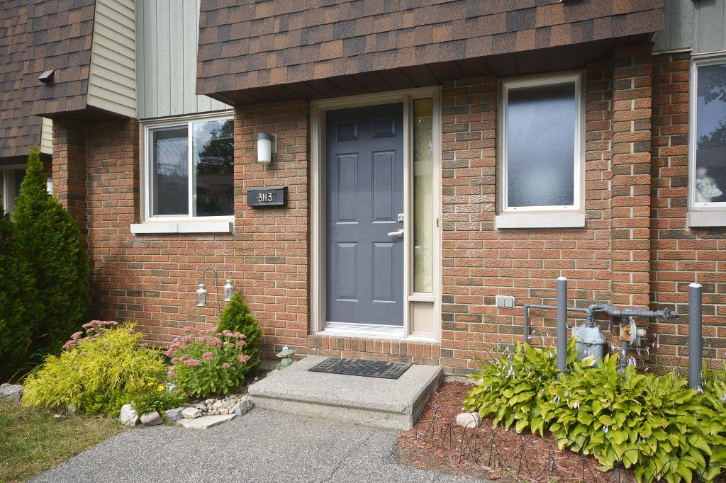 Photo 5: Photos: 3113 Olympic Way in Ottawa: Blossom Park House for sale (Blossom Park / Leitrim)  : MLS®# 986366