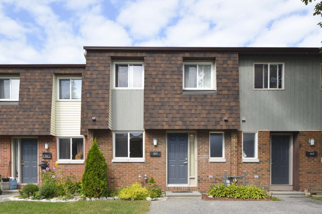 Photo 4: Photos: 3113 Olympic Way in Ottawa: Blossom Park House for sale (Blossom Park / Leitrim)  : MLS®# 986366