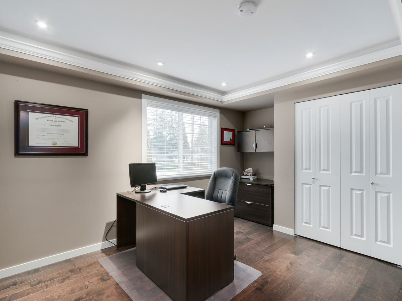 Photo 10: Photos: 826 COYLTON PLACE in Port Moody: Glenayre House for sale : MLS®# R2042044
