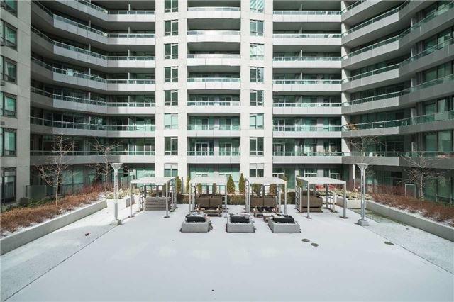 Main Photo: 19 Grand Trunk Cres Unit #3903 in Toronto: Waterfront Communities C1 Condo for sale (Toronto C01)  : MLS®# C3765918
