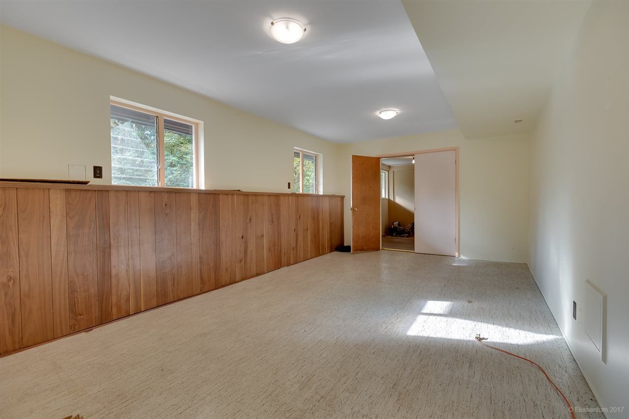 Photo 10: Photos: 1347 DEMPSEY ROAD in North Vancouver: Lynn Valley House for sale : MLS®# R2272592
