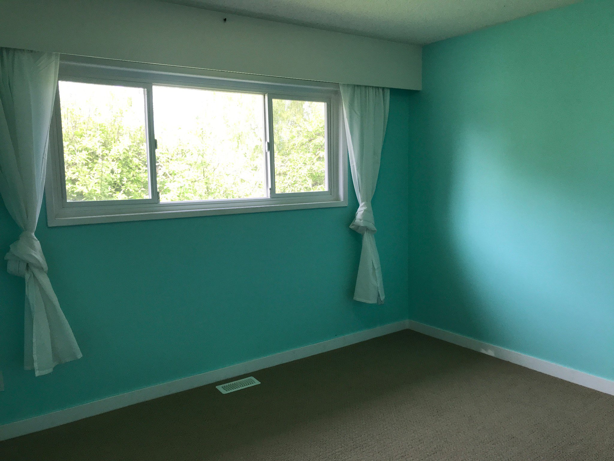 Photo 9: Photos: 2828 Arlington St. in Abbotsford: Central Abbotsford House for rent