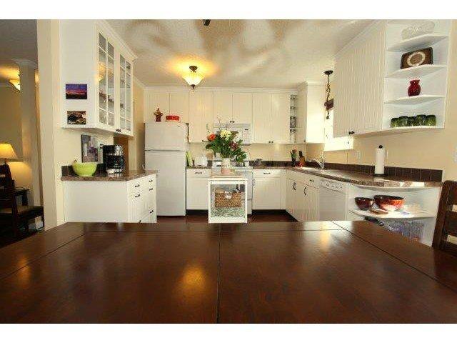 Main Photo: 16284 14 AV in Surrey: King George Corridor Home for sale ()  : MLS®# F1409065