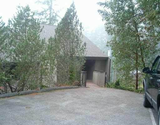 "Photo 2: Photos: 301 10163 MERCER RD in Halfmoon Bay: Halfmn Bay Secret Cv Redroofs Townhouse for sale in ""JOLLY ROGER"" (Sunshine Coast)  : MLS®# V566437"