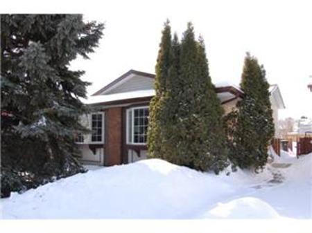 Main Photo: 58 SUMTER CR.: Residential for sale (Garden Grove)