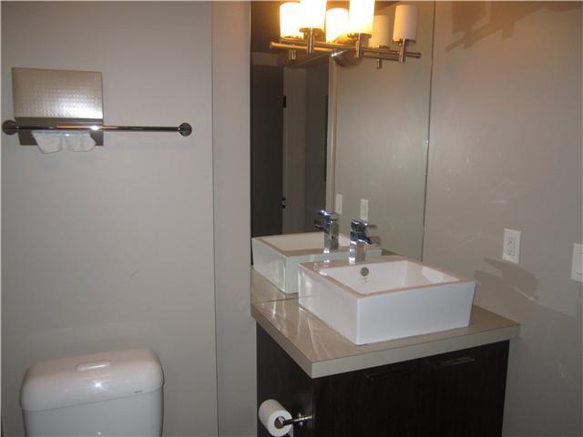 Photo 11: Photos: 804 220 12 Avenue SE in CALGARY: Victoria Park Condo for sale (Calgary)  : MLS®# C3561523