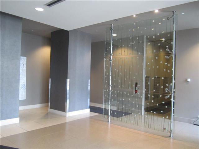 Photo 2: Photos: 804 220 12 Avenue SE in CALGARY: Victoria Park Condo for sale (Calgary)  : MLS®# C3561523