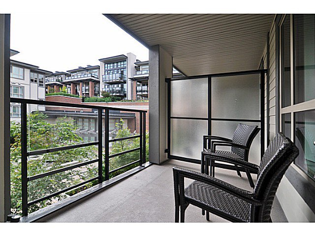 """Photo 13: Photos: 201 738 E 29TH Avenue in Vancouver: Fraser VE Condo for sale in """"CENTURY"""" (Vancouver East)  : MLS®# V1024242"""