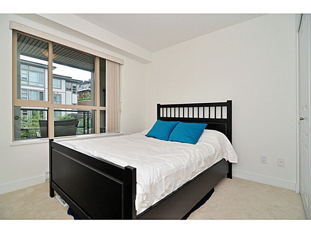"""Photo 11: Photos: 201 738 E 29TH Avenue in Vancouver: Fraser VE Condo for sale in """"CENTURY"""" (Vancouver East)  : MLS®# V1024242"""