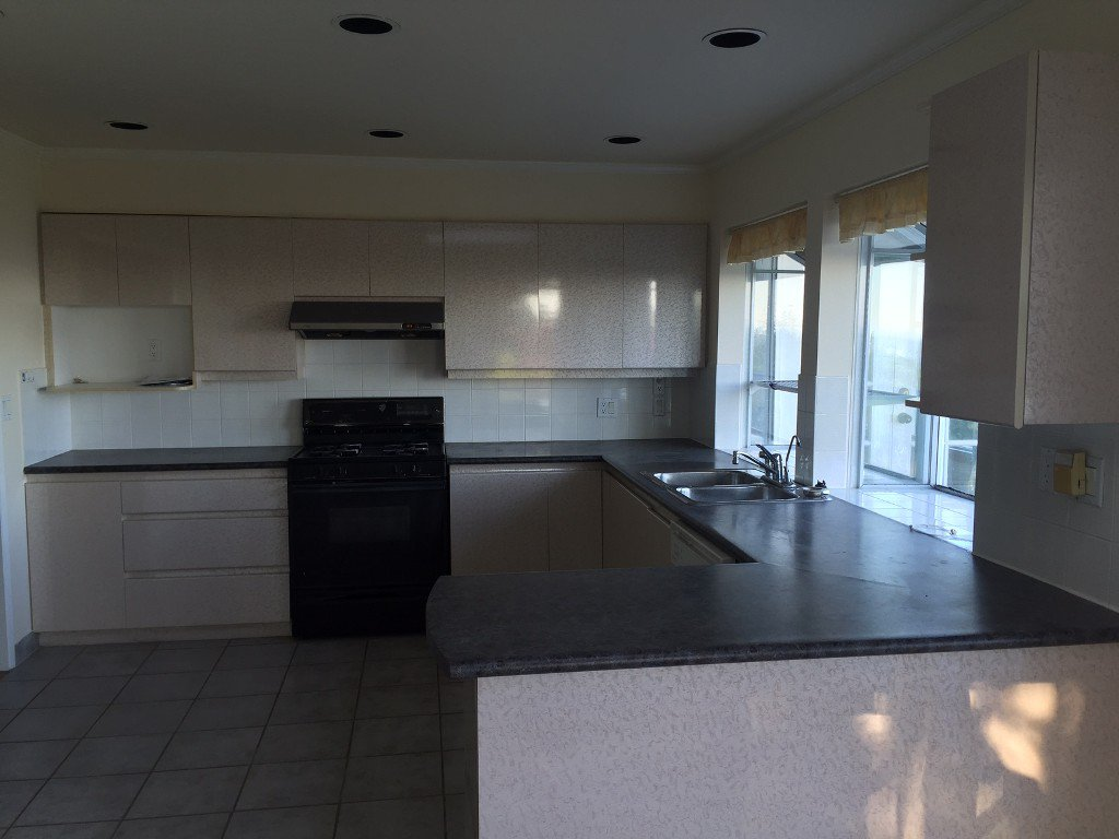 Photo 12: Photos: Hawstead Place in West Vancouver: British Properties House for rent