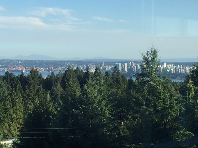 Photo 1: Photos: Hawstead Place in West Vancouver: British Properties House for rent
