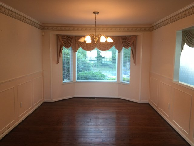 Photo 9: Photos: Hawstead Place in West Vancouver: British Properties House for rent