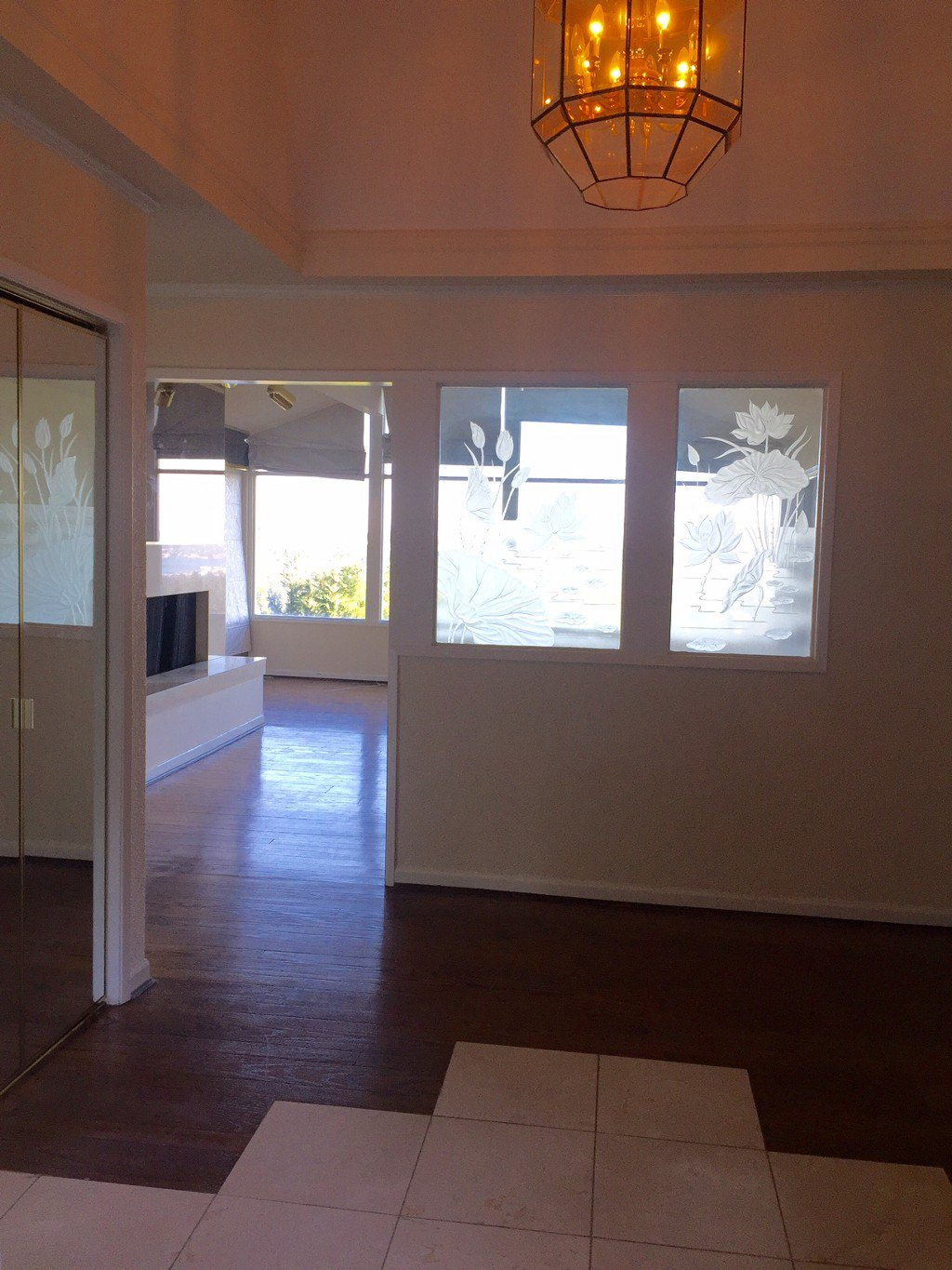 Photo 10: Photos: Hawstead Place in West Vancouver: British Properties House for rent
