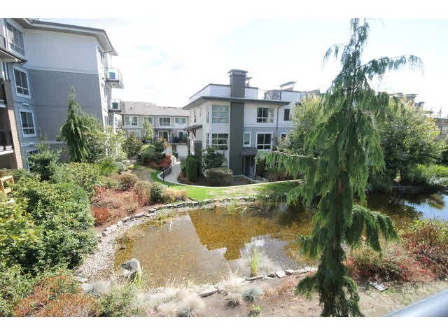 Main Photo: 207 6688 120 STREET in Surrey: West Newton Condo for sale : MLS®# R2073827