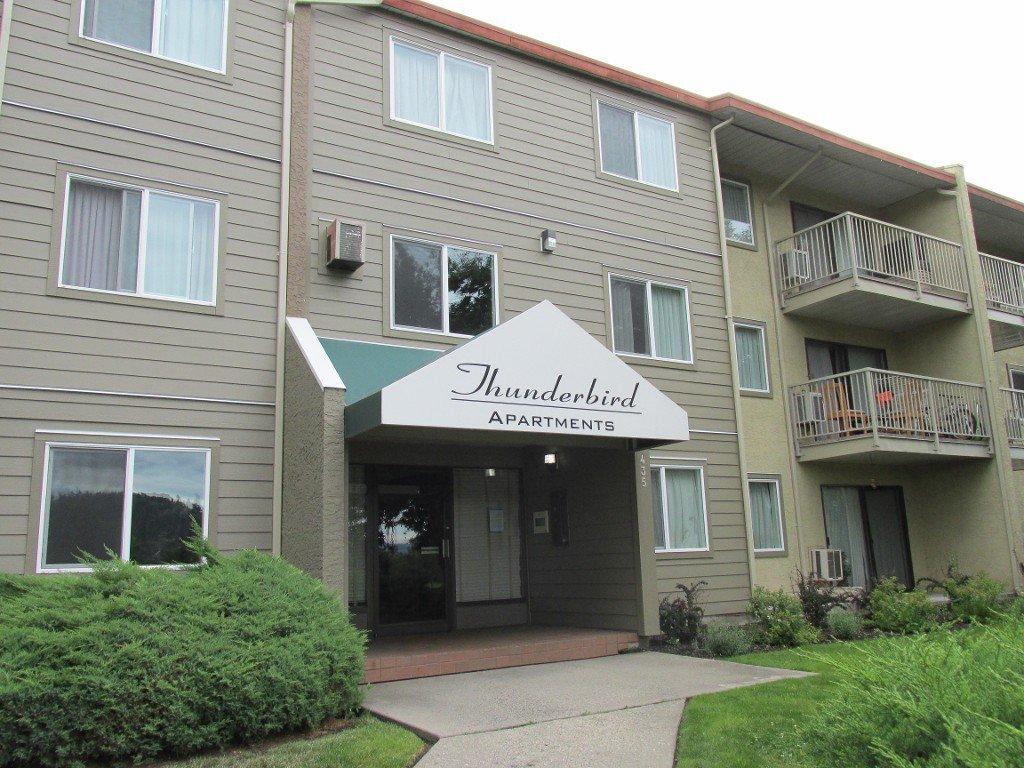 Main Photo: 103-435 Franklyn Rd in Kelowna: Rutland North Condo for sale : MLS®# 10120691