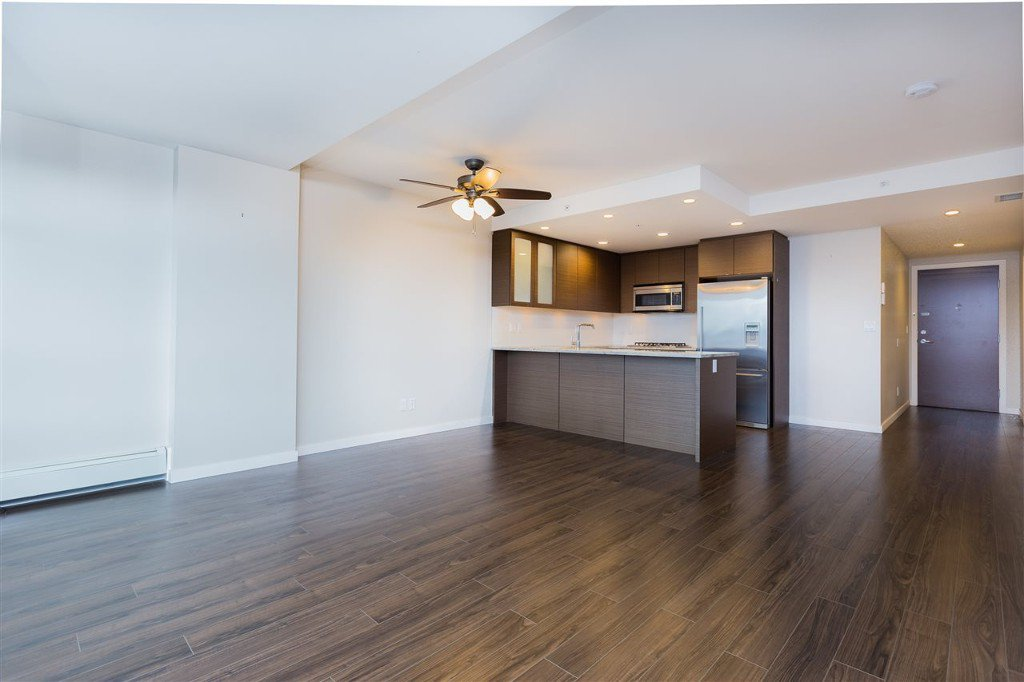 Main Photo: 608 6311 CAMBIE STREET in Vancouver: Oakridge VW Condo for sale (Vancouver West)  : MLS®# R2013014