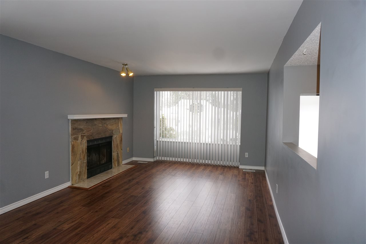 Photo 2: Photos: 11751 DRIFTWOOD DRIVE in Maple Ridge: West Central House for sale : MLS®# R2339981