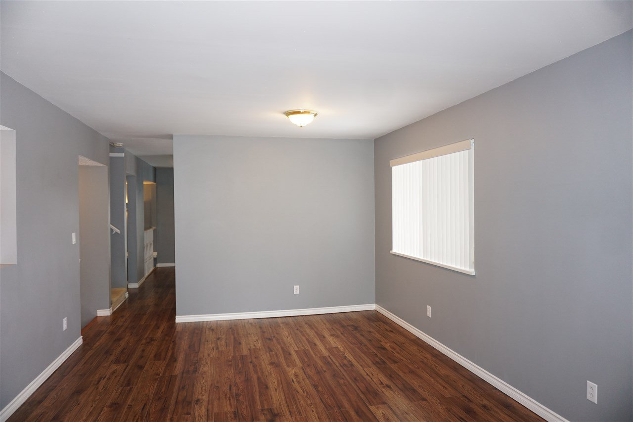 Photo 3: Photos: 11751 DRIFTWOOD DRIVE in Maple Ridge: West Central House for sale : MLS®# R2339981