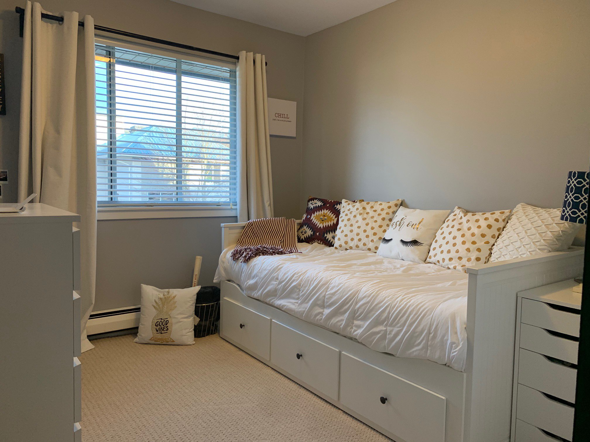 Photo 7: Photos: #322 32725 George Ferguson Way in Abbotsford: Central Abbotsford Condo for rent