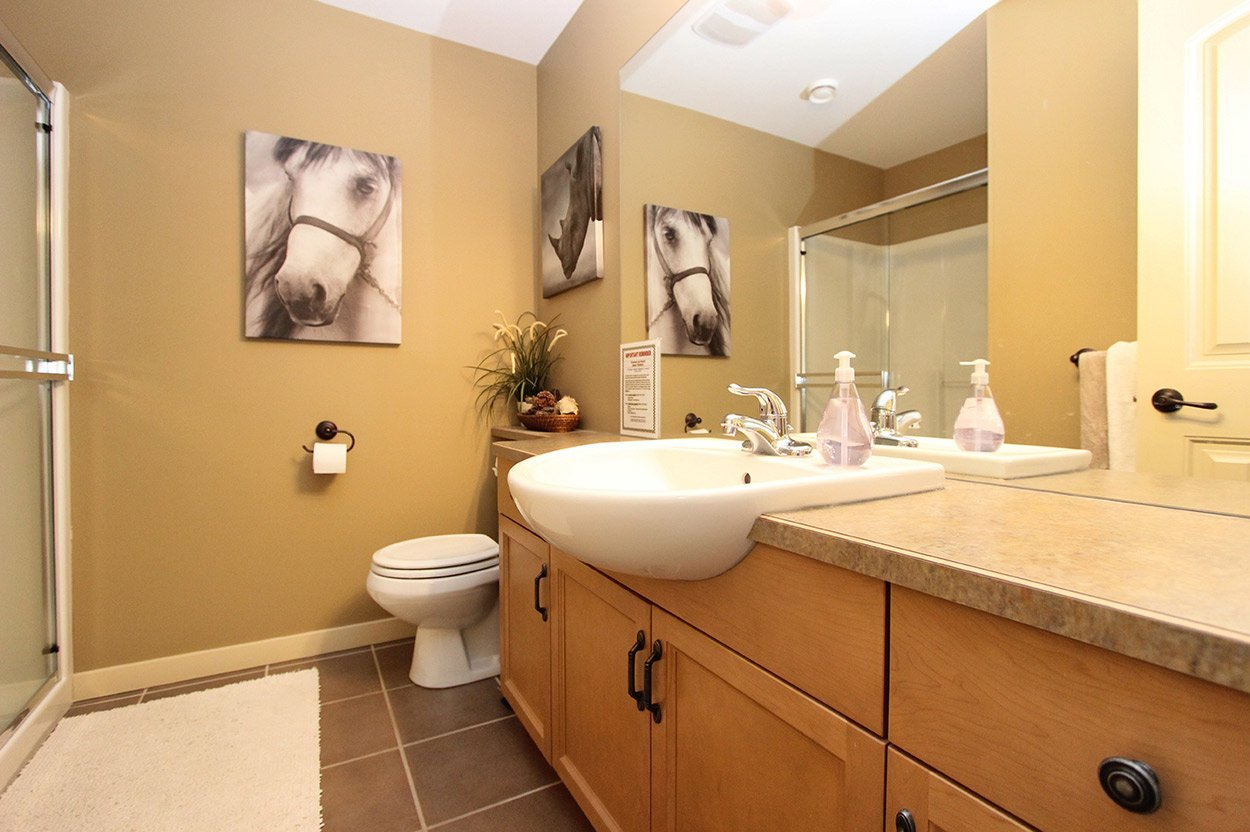 Photo 21: Photos: 29 1134 Pine Grove Road in Scotch Creek: Townhouse for sale : MLS®# 10179544