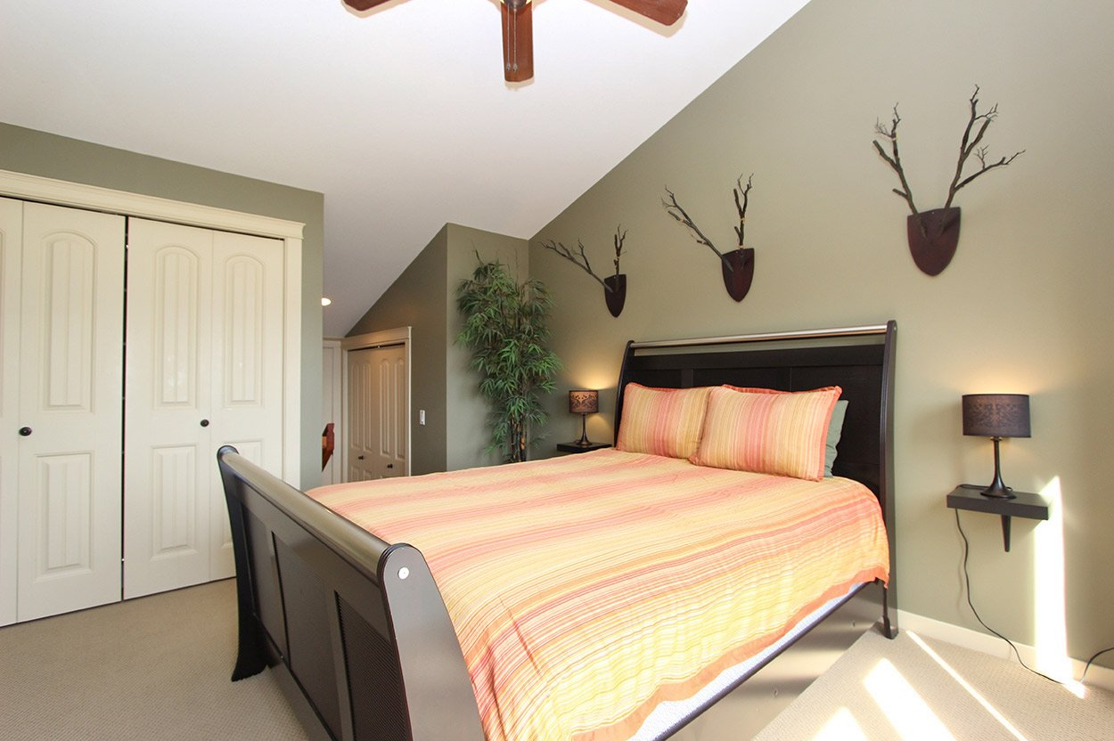 Photo 22: Photos: 29 1134 Pine Grove Road in Scotch Creek: Townhouse for sale : MLS®# 10179544