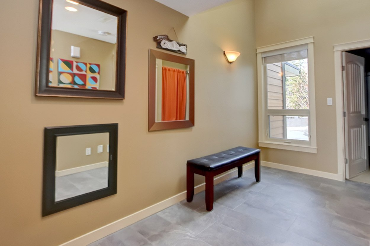 Photo 18: Photos: 29 1134 Pine Grove Road in Scotch Creek: Townhouse for sale : MLS®# 10179544