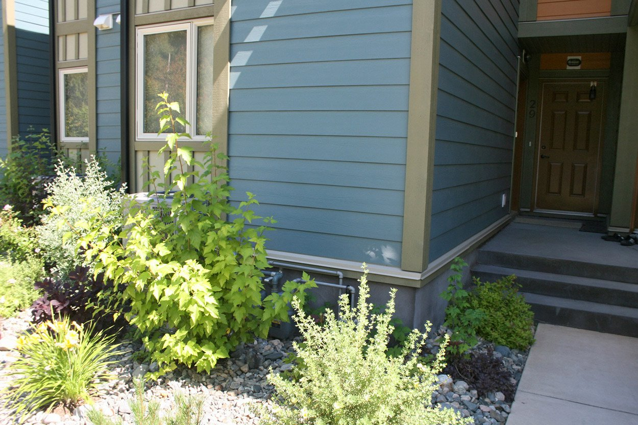 Photo 7: Photos: 29 1134 Pine Grove Road in Scotch Creek: Townhouse for sale : MLS®# 10179544