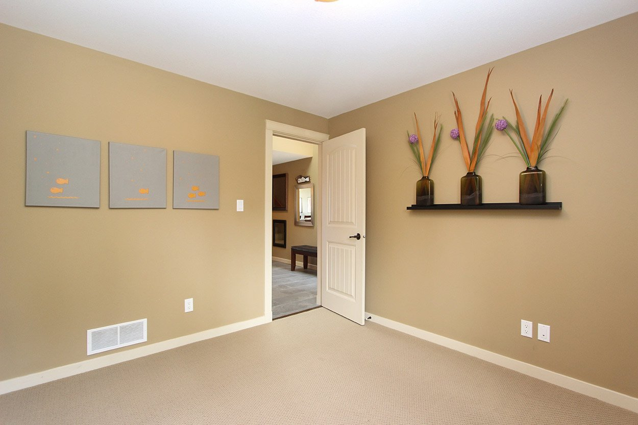 Photo 19: Photos: 29 1134 Pine Grove Road in Scotch Creek: Townhouse for sale : MLS®# 10179544