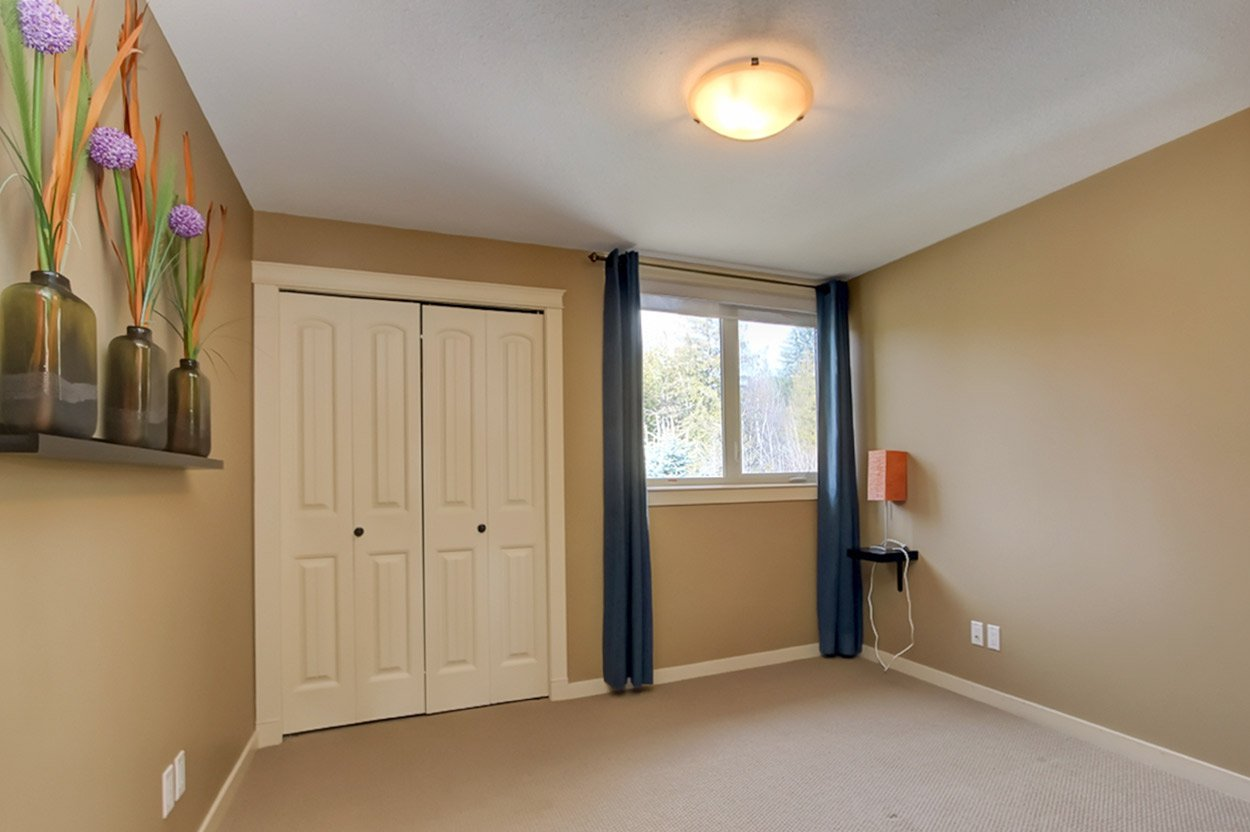 Photo 20: Photos: 29 1134 Pine Grove Road in Scotch Creek: Townhouse for sale : MLS®# 10179544