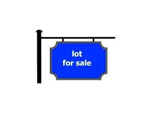Main Photo: 8880 DOUGLAS Street in Richmond: Bridgeport RI Land for sale : MLS®# V1021359