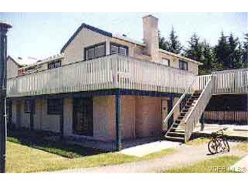 Main Photo: 225 1987 Kaltasin Rd in : Sk Billings Spit Row/Townhouse for sale (Sooke)  : MLS®# 161228