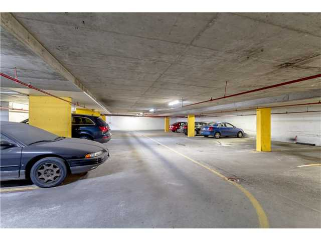 Photo 4: Photos: 1550 10TH AV W in VANCOUVER: Fairview VW Home for sale (Vancouver West)  : MLS®# V4041805