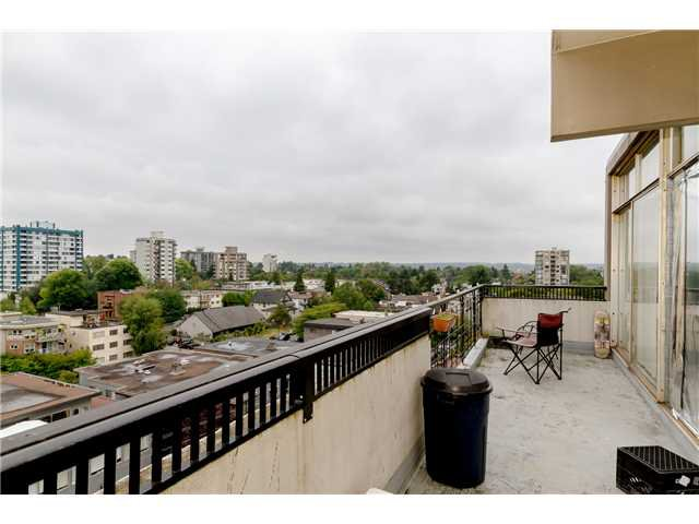Photo 10: Photos: 1550 10TH AV W in VANCOUVER: Fairview VW Home for sale (Vancouver West)  : MLS®# V4041805