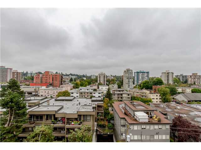 Photo 8: Photos: 1550 10TH AV W in VANCOUVER: Fairview VW Home for sale (Vancouver West)  : MLS®# V4041805