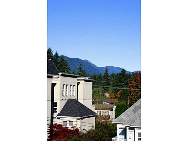 Photo 16: Photos: # 407 1650 GRANT AV in Port Coquitlam: Glenwood PQ Condo for sale : MLS®# V1093325