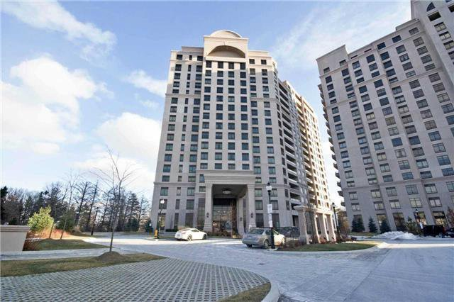 Main Photo: 9255 Jane Street Bellaria Maple Condo For Sale Marie Commisso Vaughan Real Estate