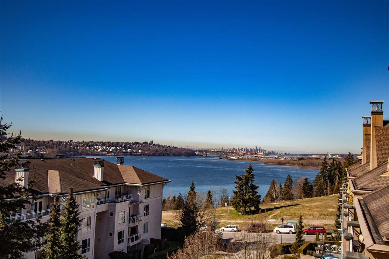 """Photo 19: Photos: 108 3600 WINDCREST Drive in North Vancouver: Roche Point Condo for sale in """"WINDCREST AT RAVEN WOODS"""" : MLS®# R2431036"""