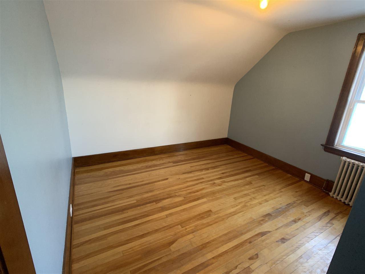 Photo 18: Photos: 30 Bell Street in New Glasgow: 106-New Glasgow, Stellarton Residential for sale (Northern Region)  : MLS®# 202002376