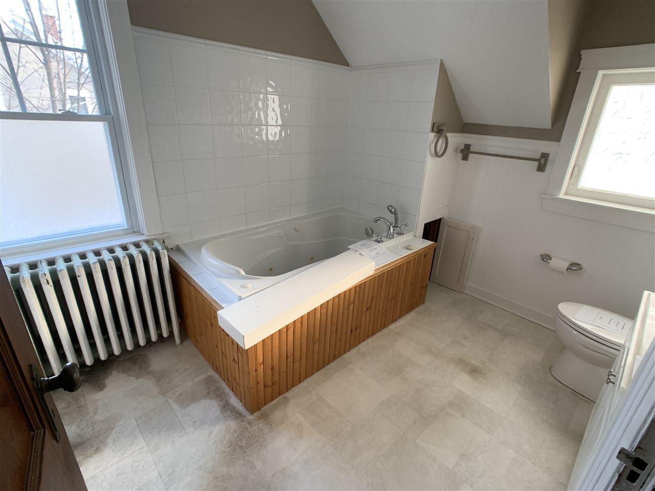 Photo 19: Photos: 30 Bell Street in New Glasgow: 106-New Glasgow, Stellarton Residential for sale (Northern Region)  : MLS®# 202002376