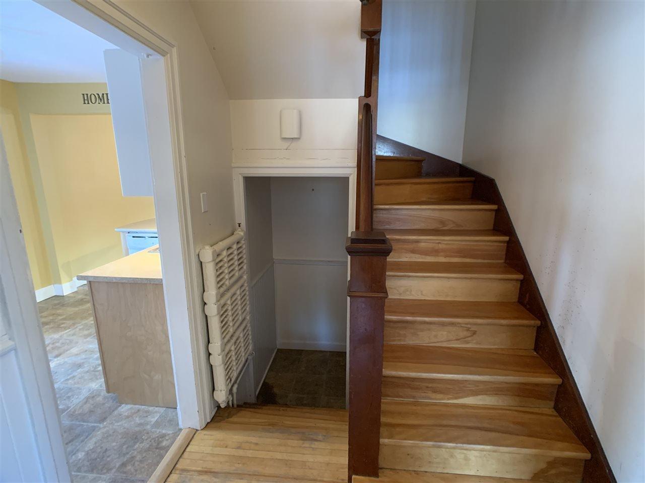 Photo 7: Photos: 30 Bell Street in New Glasgow: 106-New Glasgow, Stellarton Residential for sale (Northern Region)  : MLS®# 202002376