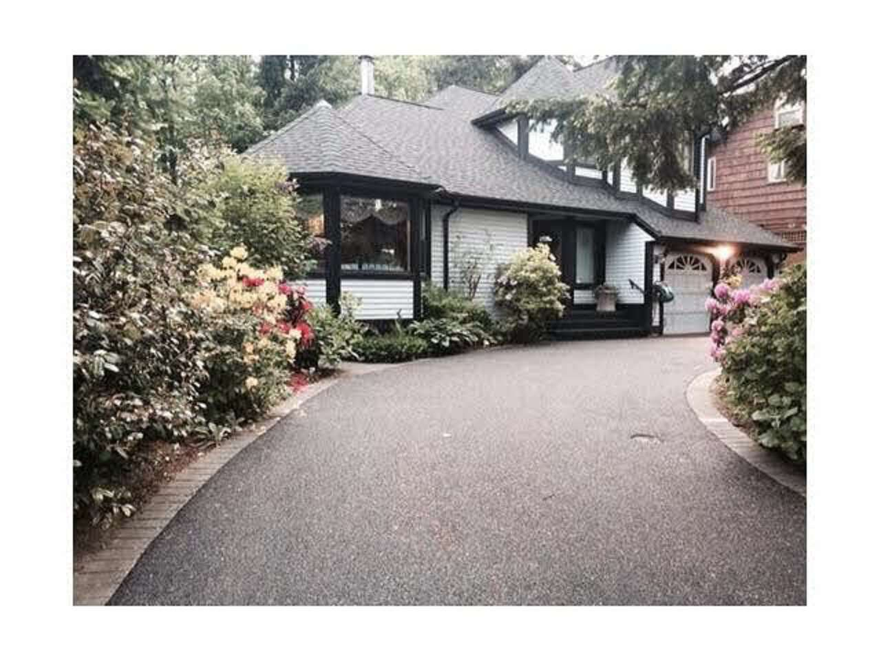 Main Photo: 210 NELSON Street in Coquitlam: Maillardville House for sale : MLS®# R2494224